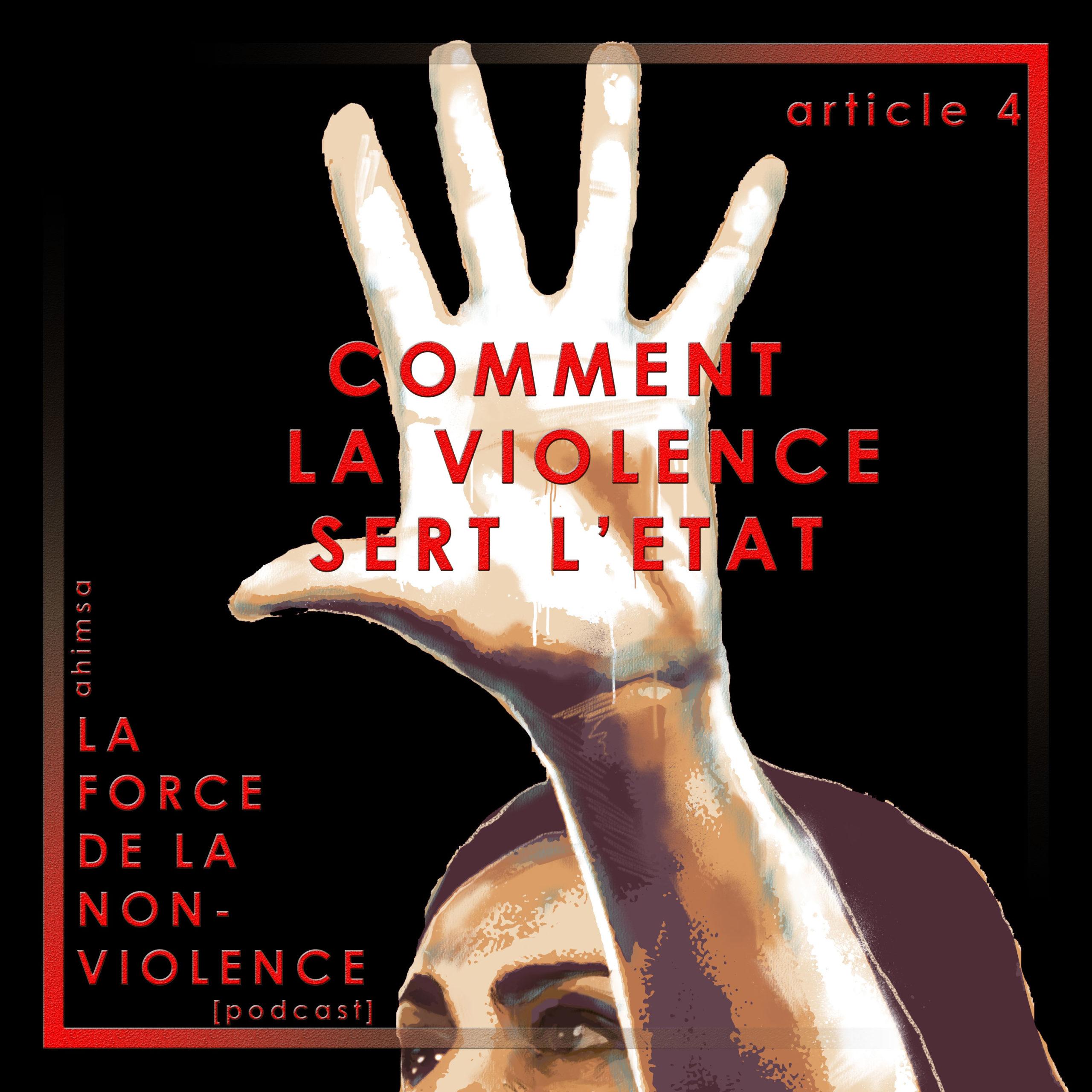 Comment la violence sert l'Etat - Peter Gelderloos - diversité des tactiques